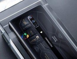 8 گوشی هوشمندی که تا یک ماه آینده معرفی میشوند